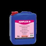 ADIFLEX-B-5KG-2