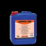 ADINOL-DM-5KG-2