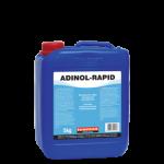 ADINOL-RAPID-5KG-2