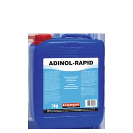 ADINOL-RAPID