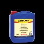 ADIPLAST-5KG-2