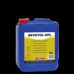 BEVETOL-SPL-5KG-2