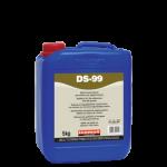 DS-99-5KG-2