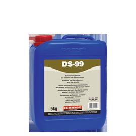 DS-99
