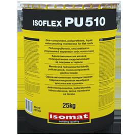 ISOFLEX-PU 510