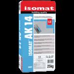 ISOMAT-AK-14-GREY