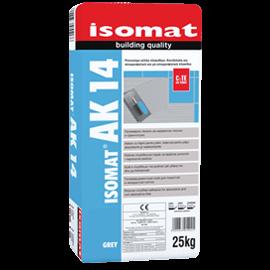 ISOMAT AK 14
