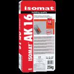 ISOMAT-AK-16-GREY