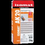 ISOMAT-AK-20-WHITE-NO-EMICODE