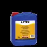 LATEX-5KG-2