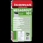 MEGAGROUT-101