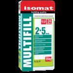 MULTIFILL-2-5