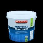 MULTIFILL-EPOXY-THIXO-2