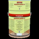 DUROFLOOR-11-1-221x221