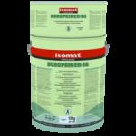 DUROPRIMER-SG-2-221x221