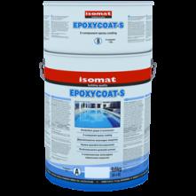 EPOXYCOAT-S
