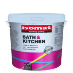 ISOMAT-BATH-KITCHEN-EU-1