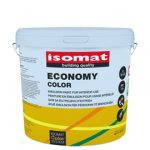 ISOMAT-COLOR-ECONOMY-1