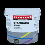 ISOMAT-STANDARD-ACRYL-EU
