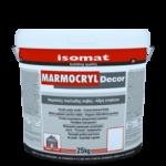 MARMOCRYL-Decor-1-221x221