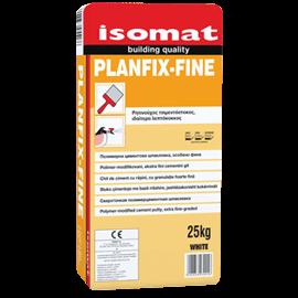 PLANFIX-FINE Grey 25kg